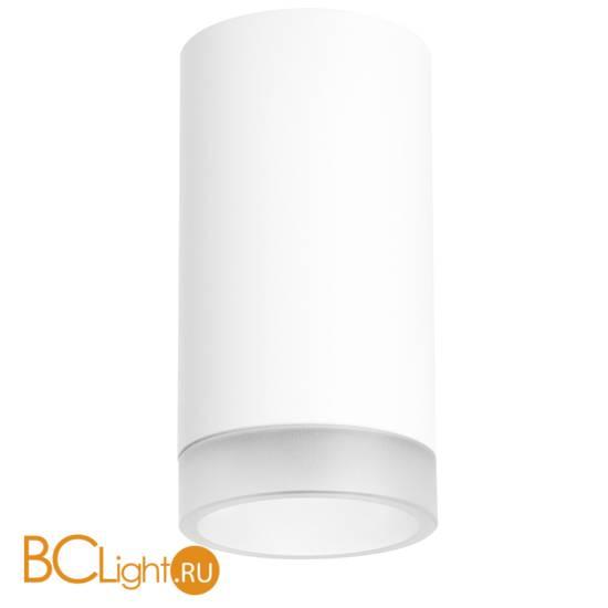 Трековый светильник Lightstar Rullo R43630 RULLO HP16 (214436+202430)
