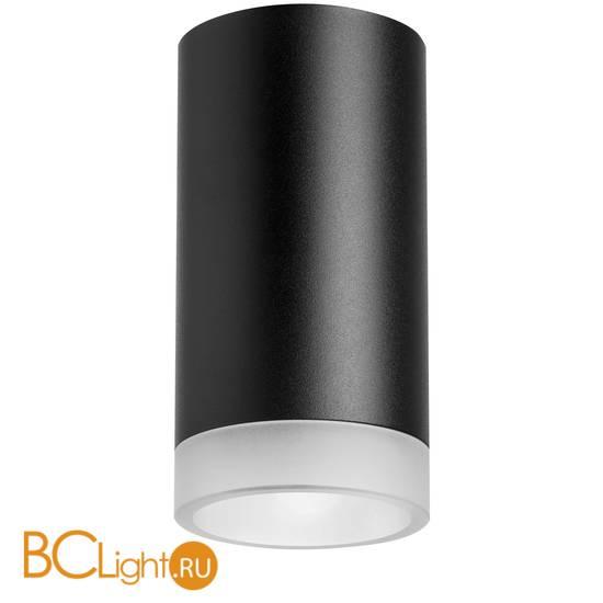 Спот Lightstar Rullo R43730 RULLO HP16 (214437+202430)