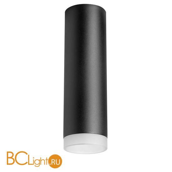 Спот Lightstar Rullo R649780 RULLO HP16 (216497+202480)