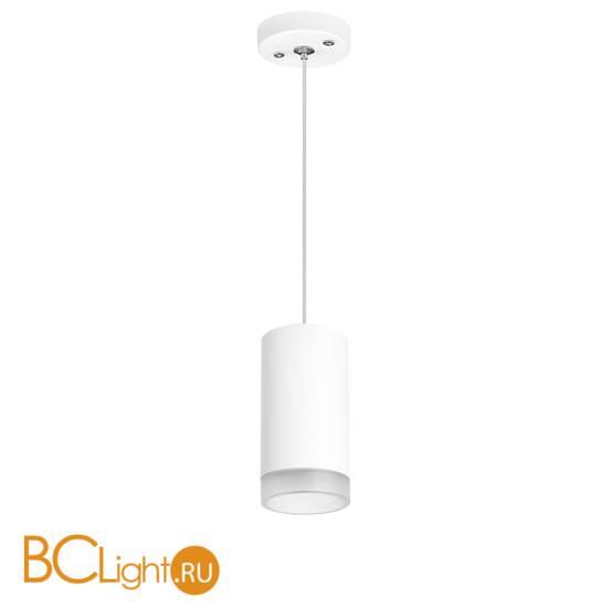 Подвесной светильник Lightstar Rullo RP43630 RULLO HP16 (214436+590056+202430)