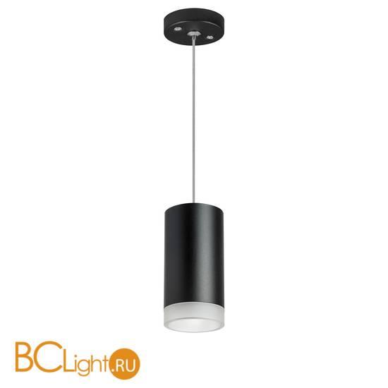 Подвесной светильник Lightstar Rullo RP43730 RULLO HP16 (214437+590057+202430)