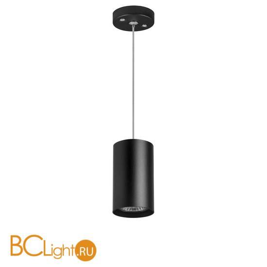 Подвесной светильник Lightstar Rullo RP437 RULLO HP16 (214437+590057)