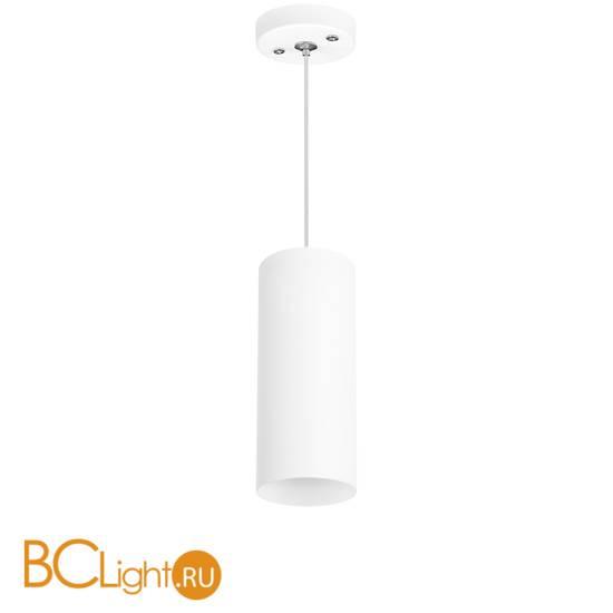 Подвесной светильник Lightstar Rullo RP486 RULLO HP16 (214486+590056)