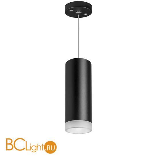 Подвесной светильник Lightstar Rullo RP48730 RULLO HP16 (214487+590057+202430)