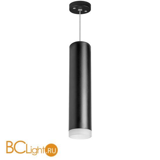 Подвесной светильник Lightstar Rullo RP49730 RULLO HP16 (214497+590057+202430)