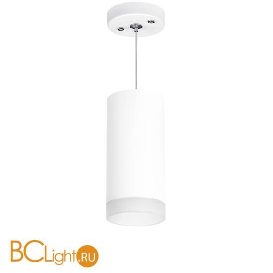 Подвесной светильник Lightstar Rullo RP648680 RULLO HP16 (216486+590086+202480)