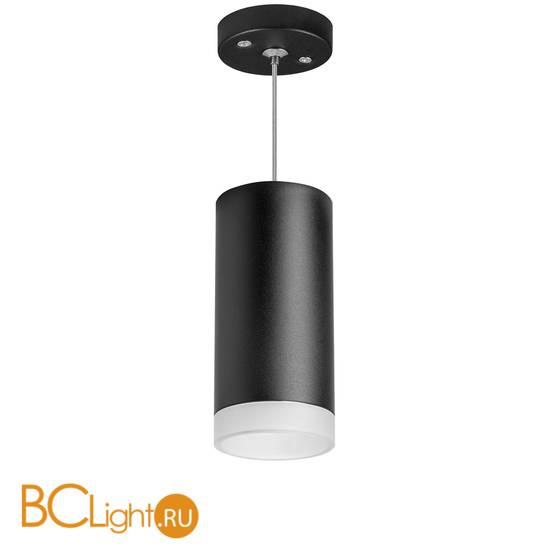 Подвесной светильник Lightstar Rullo RP648780 RULLO HP16 (216487+590087+202480)