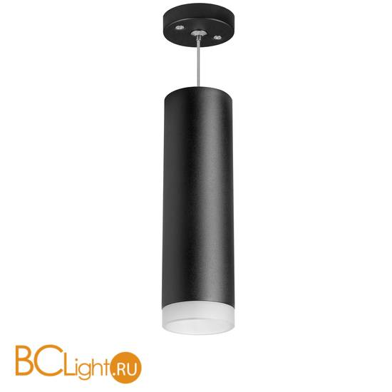 Подвесной светильник Lightstar Rullo RP649780 RULLO HP16 (216497+590087+202480)