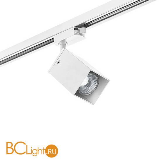 Трековый светильник Lightstar Rullo A1T216336 (592256+216336)
