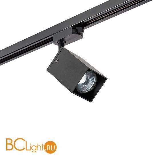 Трековый светильник Lightstar Rullo A1T216337 (592257+216337)