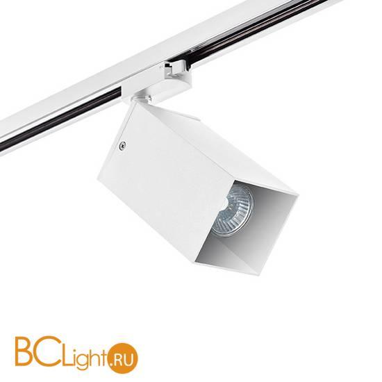 Трековый светильник Lightstar Rullo A1T216586 (592286+216586)