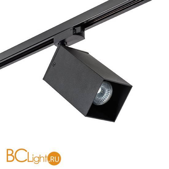 Трековый светильник Lightstar Rullo A1T216587 (592287+216587)