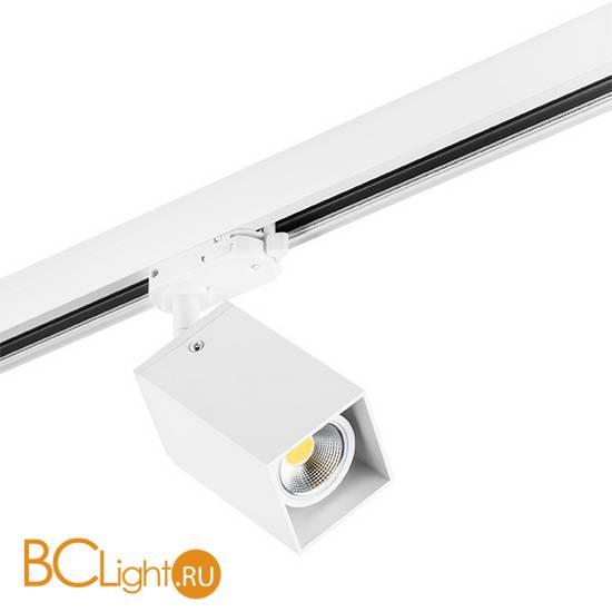 Трековый светильник Lightstar Rullo A3T216336 (594256+216336)
