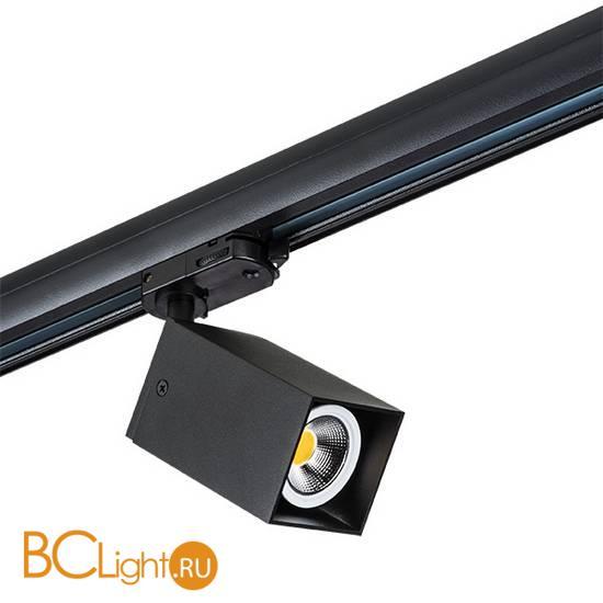 Трековый светильник Lightstar Rullo A3T216337 (594257+216337)