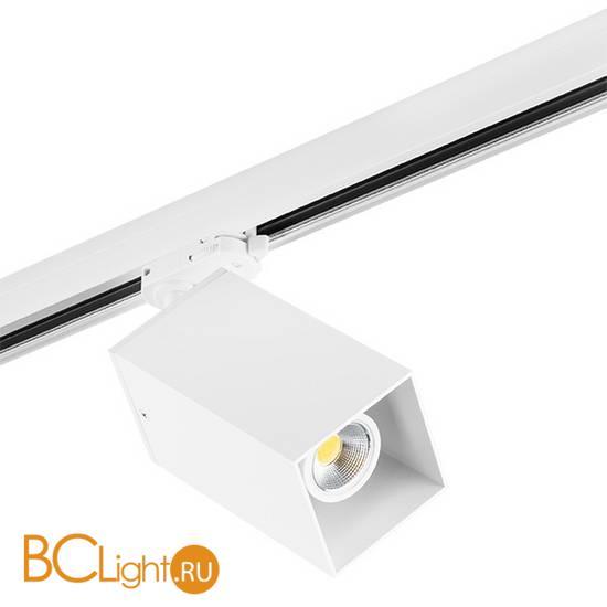 Трековый светильник Lightstar Rullo A3T216586 (594286+216586)