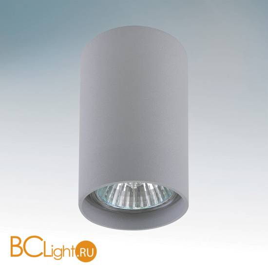 Cпот (точечный светильник) Lightstar Rullo 214439