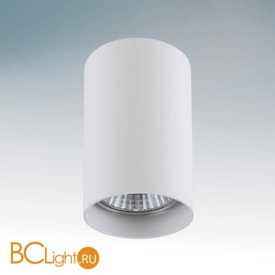 Точечный светильник Lightstar Rullo 214436