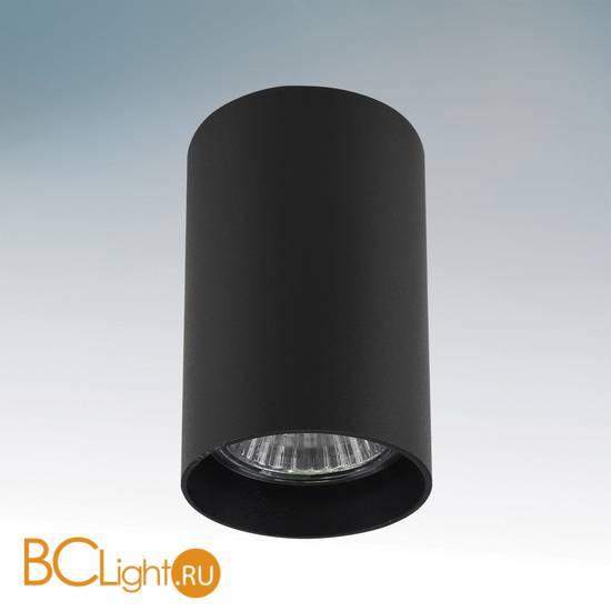 Спот (точечный светильник) Lightstar Rullo 214437