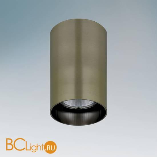 Спот (точечный светильник) Lightstar Rullo 214431