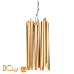 Подвесной светильник Lightstar Savona 816022
