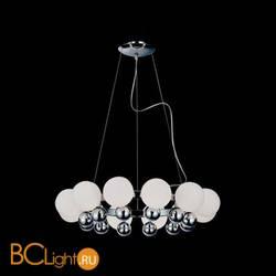 Подвесной светильник Lightstar Sferetta 801124