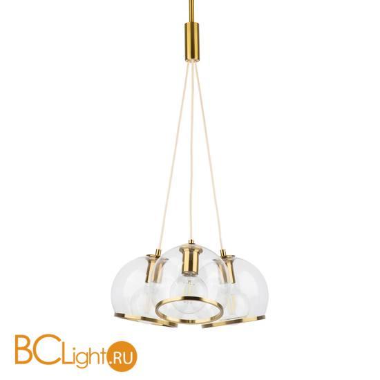 Подвесной светильник Lightstar Sferico 729031