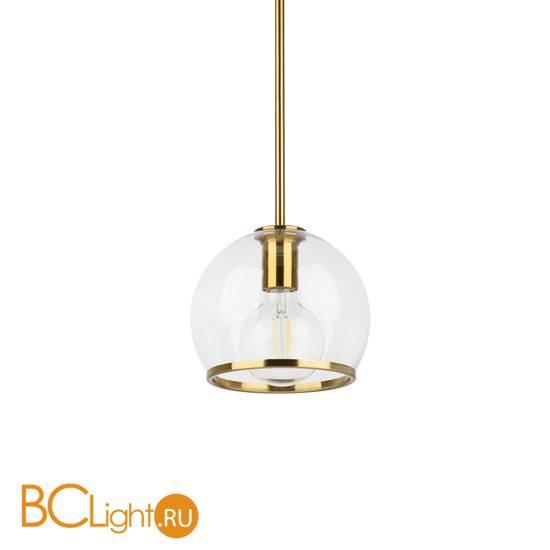 Подвесной светильник Lightstar Sferico 729011