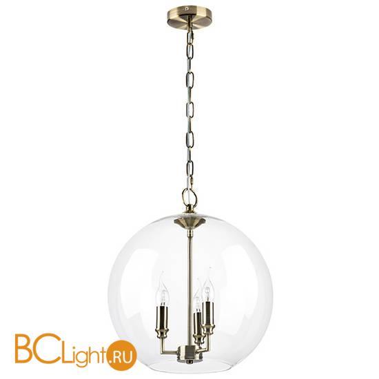 Подвесной светильник Lightstar Sferico 729131