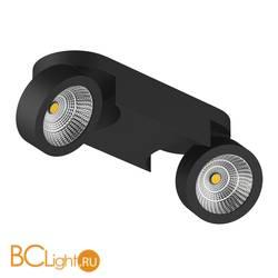 Спот (точечный светильник) Lightstar Snodo 055273