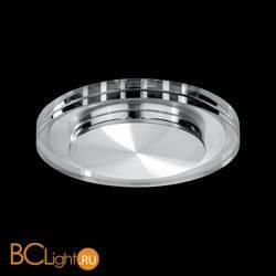 Встраиваемый спот (точечный светильник) Lightstar Speccio 070312