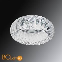 Спот (точечный светильник) Lightstar Spots 006205