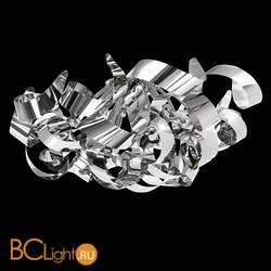 Потолочный светильник Lightstar Turbio 754064