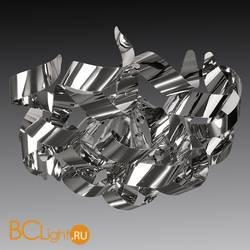 Потолочный светильник Lightstar Turbio 754094