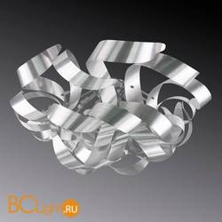 Потолочный светильник Lightstar Turbio 754099