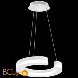 Подвесной светильник Lightstar Unitario 763136