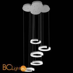Подвесной светильник Lightstar Unitario 763449