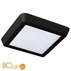Потолочный светильник Lightstar Urbano 216874