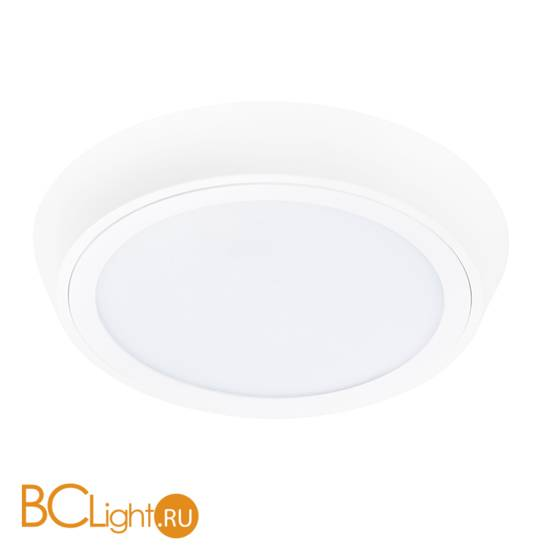 Потолочный светильник Lightstar Urbano 216904