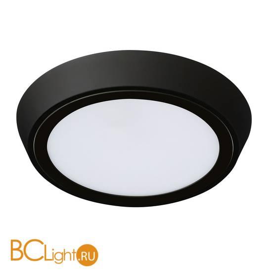 Потолочный светильник Lightstar Urbano 216972