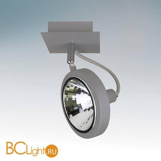 Cпот (точечный светильник) Lightstar Varieta 210319
