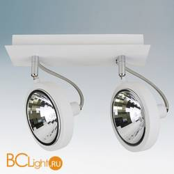 Cпот (точечный светильник) Lightstar Varieta 210326