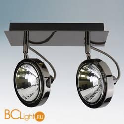 Cпот (точечный светильник) Lightstar Varieta 210328