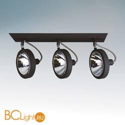 Cпот (точечный светильник) Lightstar Varieta 210337