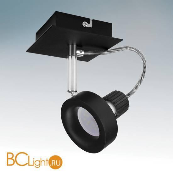 Спот (точечный светильник) Lightstar Varieta 210117