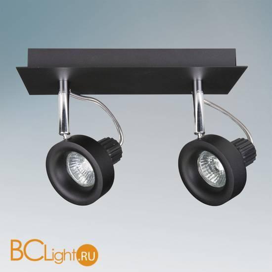Спот (точечный светильник) Lightstar Varieta 210127
