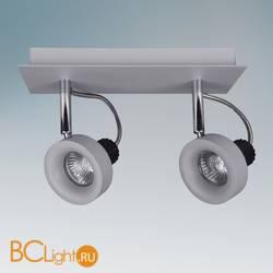 Спот (точечный светильник) Lightstar Varieta 210129