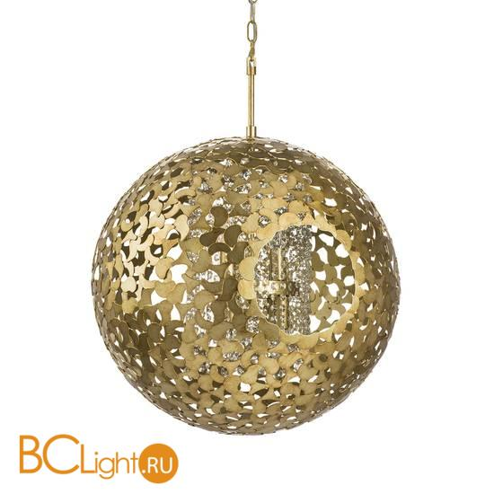Подвесной светильник Lightstar Verona 727081