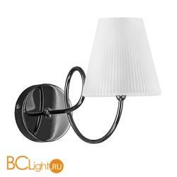 Бра Lightstar Vortico 814617