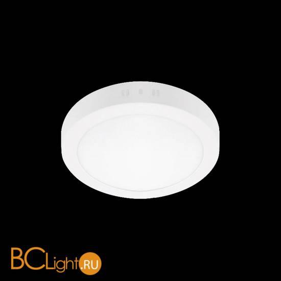 Потолочный светильник Lightstar Zocco 323124
