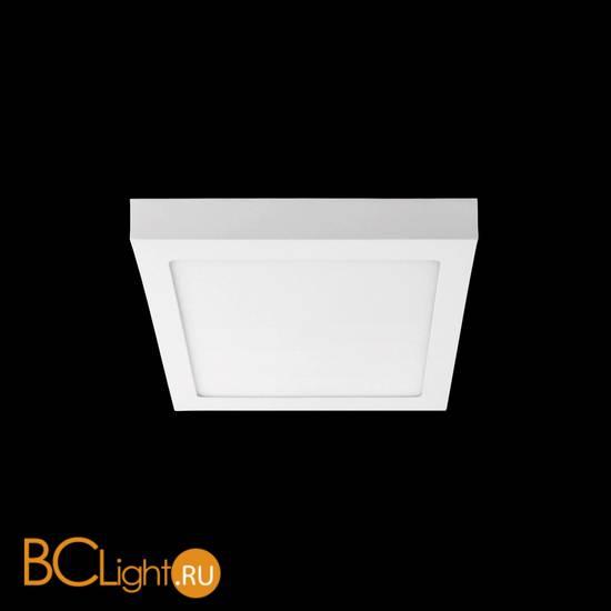 Потолочный светильник Lightstar Zocco 324124